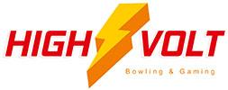 High Volt Bowling & Gaming